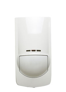 orisec Wireless 200 Detector