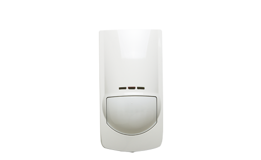 Orisec Wireless Detector 200 Series