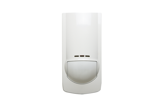 Orisec Wireless Detector 300 Series